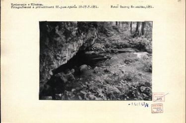 Pokračovanie historického článku o Jánskej doline