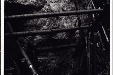 Re:  Znovuobjevení Bielej jaskyne, aneb není nad dokumentaci historie objevů.